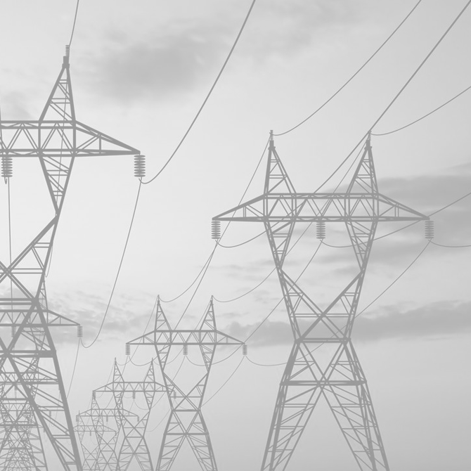 26.01.2020 Tarihli Elektrik Kesintisi