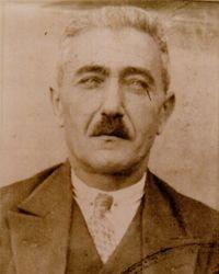 Osman KARANFİL