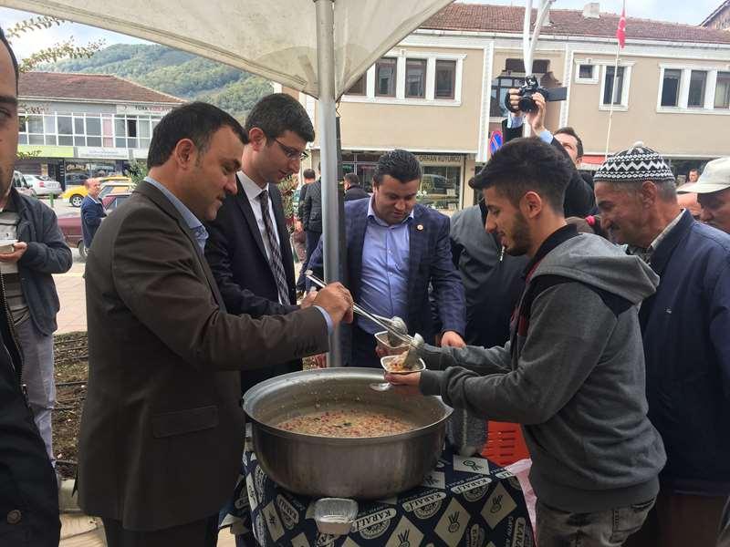 Muhsin Yavuz